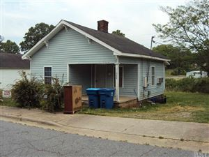 Photo of 168 29TH ST PL SW, Hickory, NC 28602 (MLS # 9588061)