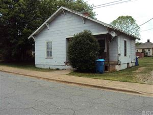 Photo of 169 29TH ST PL SW, Hickory, NC 28602 (MLS # 9588068)