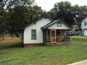 Photo of 977 C AVE SE, Hickory, NC 28602 (MLS # 9589074)