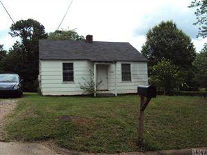 Photo of 1022 19TH ST NE, Hickory, NC 28601 (MLS # 9589075)