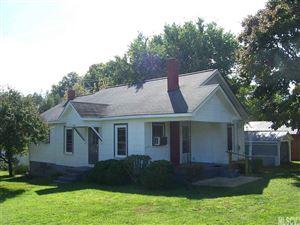 Photo of 104 WOODMAN ST, Morganton, NC 28655 (MLS # 9596105)