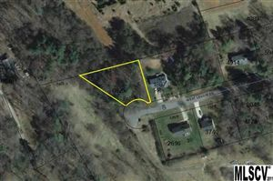 Photo of LOT 6-C W LENOIR DR, Lenoir, NC 28645 (MLS # 9569126)