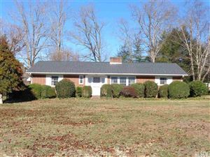 Photo of 832 JAMESTOWN RD, Morganton, NC 28655 (MLS # 9597160)