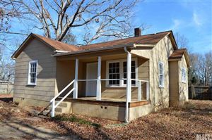 Photo of 301 37TH ST SW, Hickory, NC 28602 (MLS # 9597162)