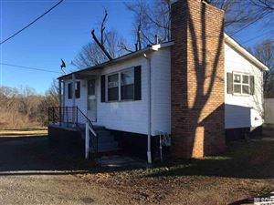 Photo of 220 S COULTER AVE, Newton, NC 28658 (MLS # 9597164)