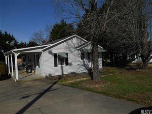 Photo of 2416 WALT ARNEY RD, Lenoir, NC 28645-9999 (MLS # 9597196)