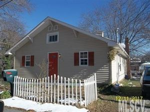 Photo of 801 COLONIAL ST SW, Valdese, NC 28690 (MLS # 9597200)