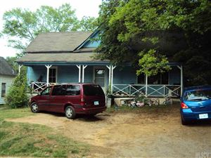 Photo of 624 7TH ST SW, Hickory, NC 28602 (MLS # 9588226)