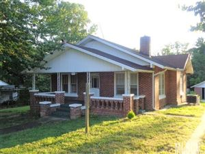 Photo of 504 NELLIE ST NW, Valdese, NC 28690 (MLS # 9595334)