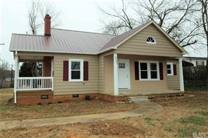 Photo of 2930 HWY 70, Connelly Springs, NC 28612 (MLS # 9597363)