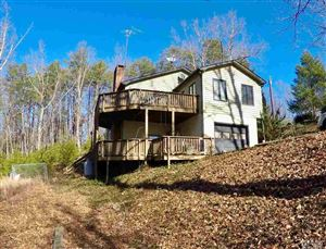 Photo of 3760 OWENS MOUNTAIN AVE, Connelly Springs, NC 28612 (MLS # 9597389)