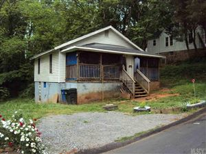 Photo of 330 8TH AVE SE, Hickory, NC 28602 (MLS # 9588392)