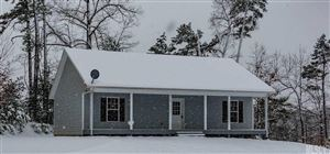Photo of 3170 RIDGE DR, Connelly Springs, NC 28612 (MLS # 9597426)