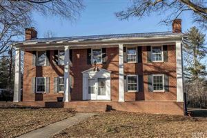 Photo of 8955 BOWMAN LOWMAN AVE, Hickory, NC 28601 (MLS # 9597435)