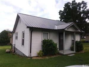 Photo of 60 40TH ST NW, Hickory, NC 28601 (MLS # 9594436)