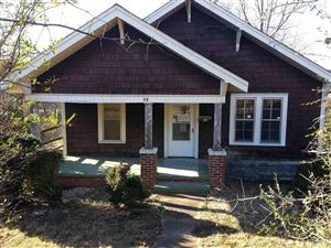 Photo of 42 13TH ST SE, Hickory, NC 28602 (MLS # 9597451)