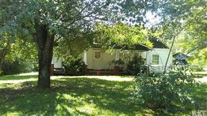 Photo of 4950 CALICO RD, Lenoir, NC 28645-4 (MLS # 9595476)