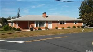 Photo of 327 VALDESE AVE, Morganton, NC 28655 (MLS # 9596599)