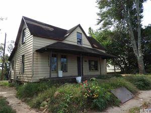 Photo of 1301 UNDERDOWN AVE, Lenoir, NC 28645 (MLS # 9596618)
