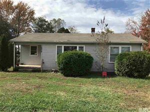 Photo of 1474 6TH ST SE, Hickory, NC 28602 (MLS # 9596655)