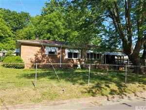 Photo of 841 2ND ST SW, Hickory, NC 28602 (MLS # 9591678)