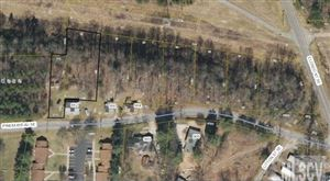 Photo of 0 PINEBURR AVE, Valdese, NC 28690 (MLS # 9591756)
