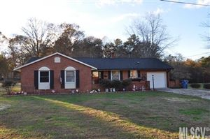 Photo of 2632 HOLLY HILLS DR, Valdese, NC 28690 (MLS # 9596793)