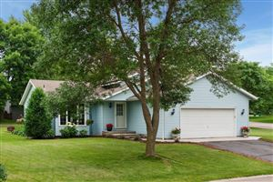 Featured picture for the property WGN59L