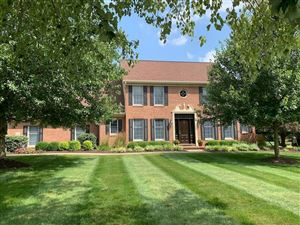 Photo of 126 Brennan Drive, Granville, OH 43023 (MLS # 219027000)