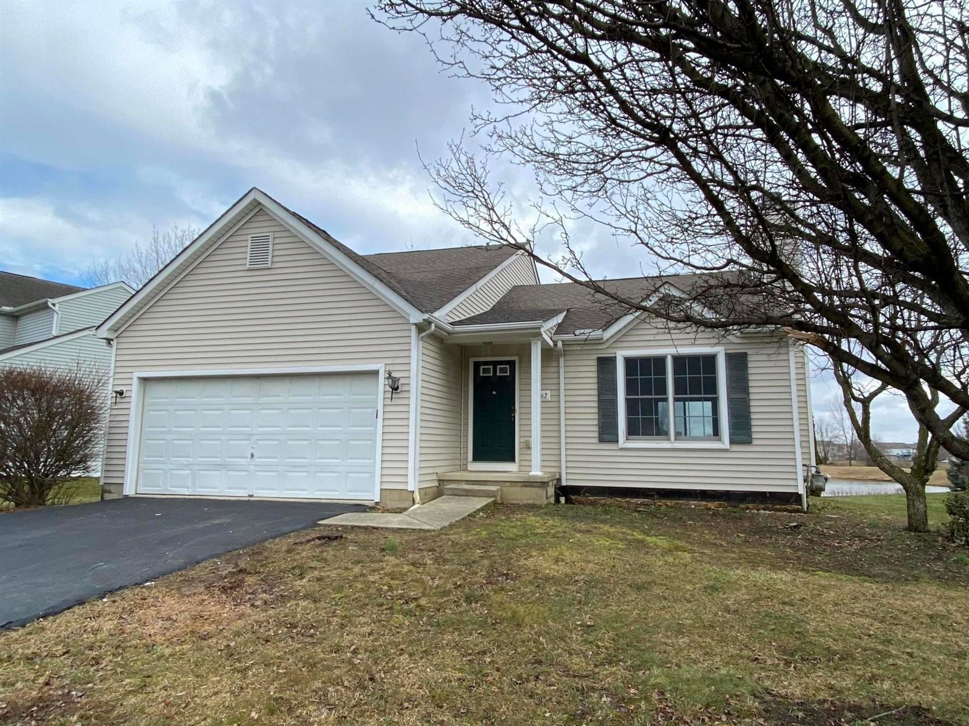 Photo of 362 Green Apple Place, Etna, OH 43062 (MLS # 221006001)