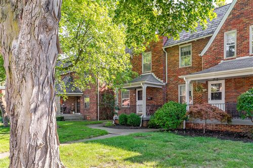 Photo of 1680 Glenn Avenue, Columbus, OH 43212 (MLS # 220033002)