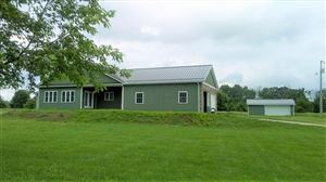 Photo of 3900 Church Hill Road, Zanesville, OH 43701 (MLS # 219030004)
