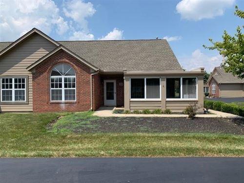 Photo of 464 Dandy Brush Lane W, Gahanna, OH 43230 (MLS # 221026004)