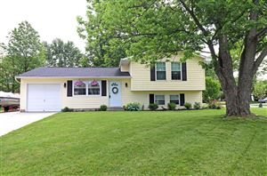 Photo of 184 Kenmore Court, Westerville, OH 43081 (MLS # 219022006)