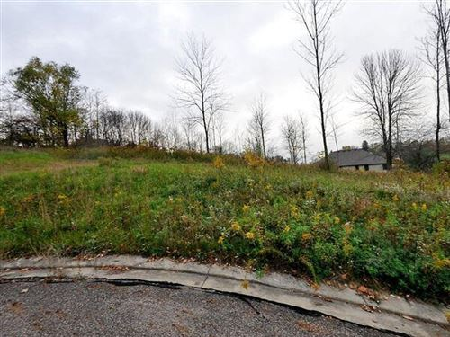 Photo of 765 Quarry View Drive, Heath, OH 43056 (MLS # 221006006)