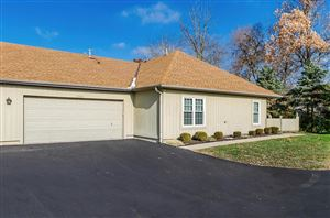Photo of 2332 Willowside Lane, Grove City, OH 43123 (MLS # 219043008)