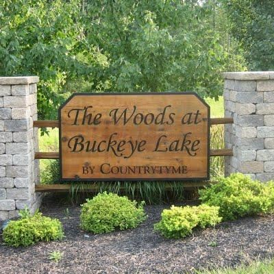 Photo of 112 Bluebird Circle, Thornville, OH 43076 (MLS # 220018011)