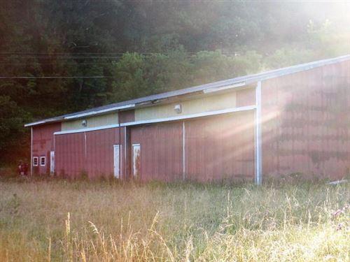 Photo of 29247 Hide Away Hills Road, Logan, OH 43138 (MLS # 220033011)