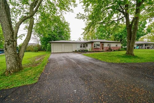 Photo of 2125 Summit View Road, Powell, OH 43065 (MLS # 220016012)