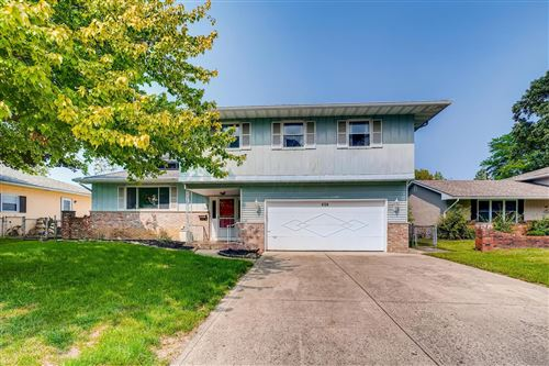 Photo of 1724 Norma Road, Columbus, OH 43229 (MLS # 220033013)