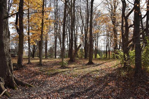 Photo of 4309 Wesleyan Church Road #Lot C, Granville, OH 43023 (MLS # 220038013)