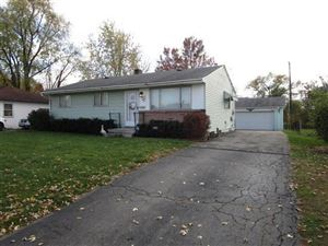 Photo of 1185 E Innis Avenue, Columbus, OH 43207 (MLS # 219043014)
