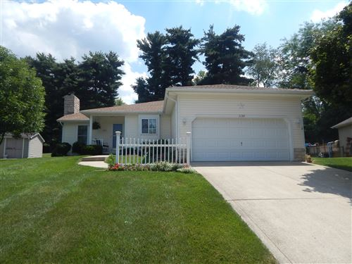 Photo of 1133 Coventry Circle, Lancaster, OH 43130 (MLS # 221029015)