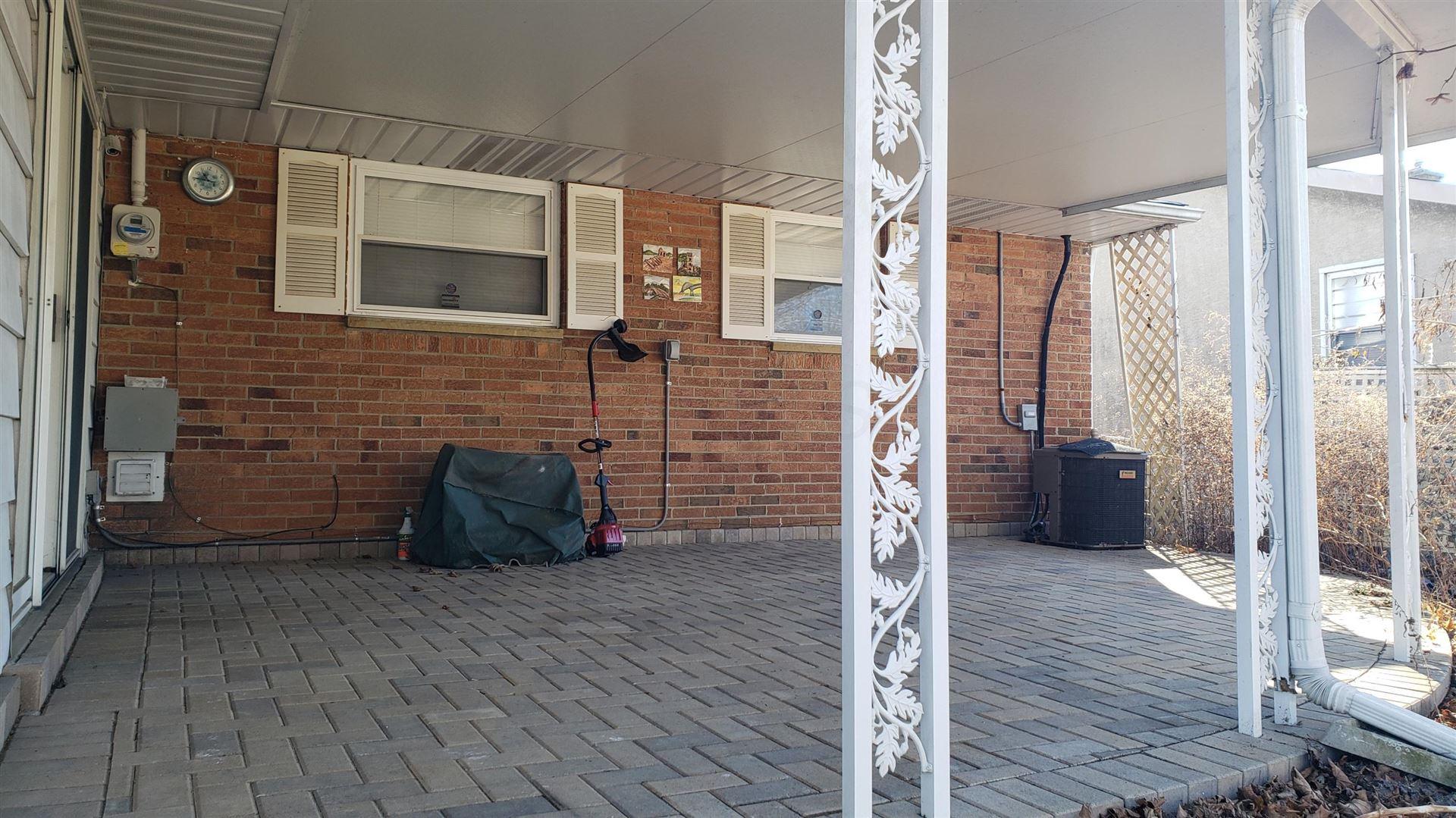 Photo of 1205 Arkwood Avenue, Columbus, OH 43227 (MLS # 221006015)
