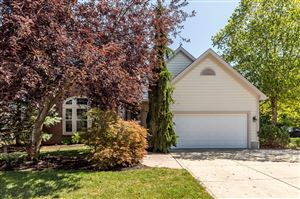Photo of 7850 Glenmore Drive, Powell, OH 43065 (MLS # 219030016)