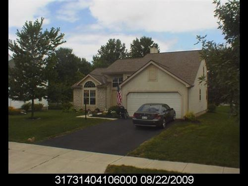 Photo of 6536 Collingwood Drive, Westerville, OH 43082 (MLS # 219046016)