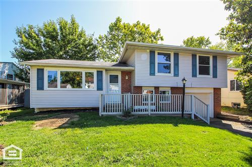Photo of 2102 Keller Place W, Grove City, OH 43123 (MLS # 220033016)