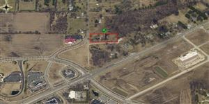Photo of 6734 Bevelhymer Road, New Albany, OH 43054 (MLS # 217040017)