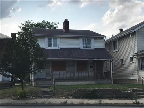 Photo of 1867-1869 Cleveland Avenue, Columbus, OH 43211 (MLS # 220002017)