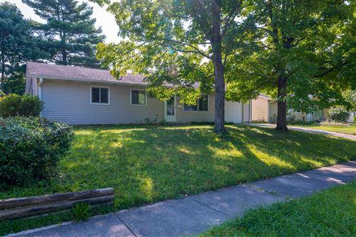 Photo of 902 Pleasant Drive, Reynoldsburg, OH 43068 (MLS # 220032018)